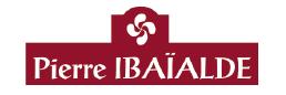 logo pierre ibaialde