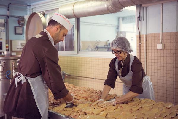 Foie gras Extra Frais Sud Ouest