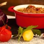 Pays basque recette et tradition